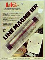 Picture of Line Magnifier